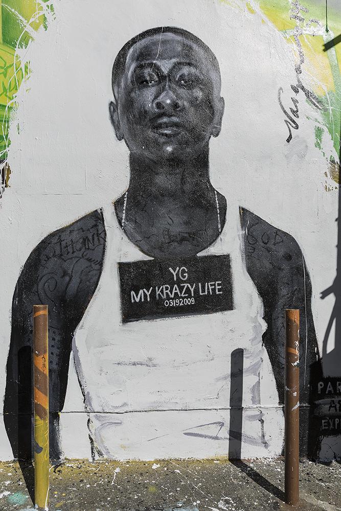 Graffiti-8538_web.jpg