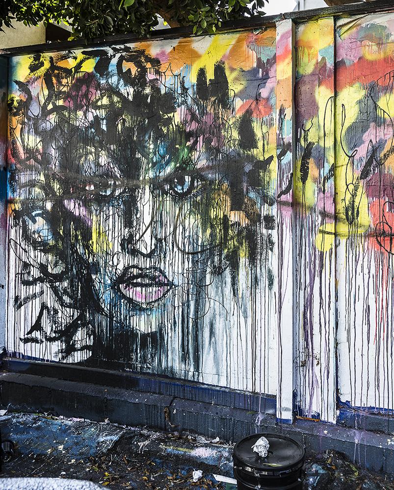 Graffiti-8537_web.jpg