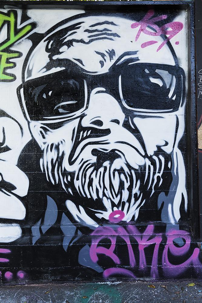 Graffiti-8536_web.jpg