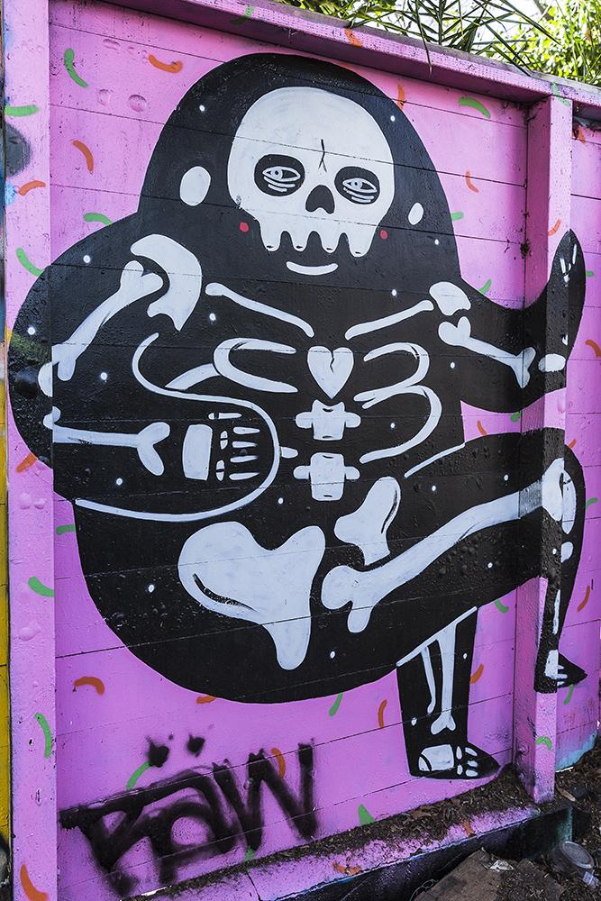 Graffiti-8535_web.jpg