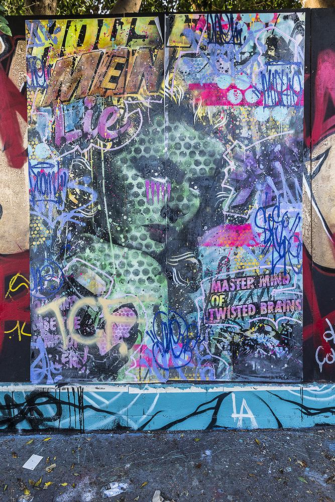 Graffiti-8533_web.jpg