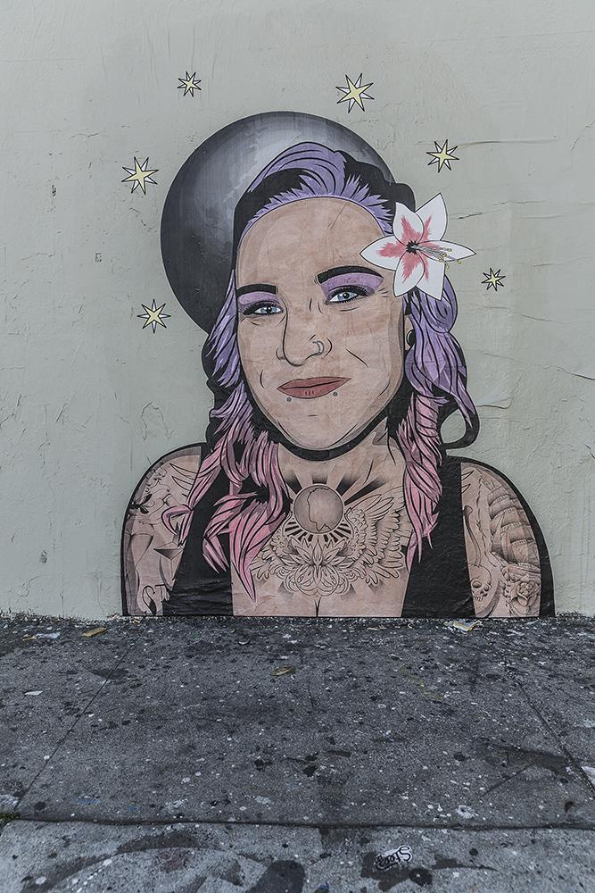 Graffiti-8531_web.jpg