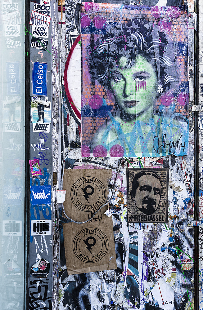 Graffiti-8526_web.jpg