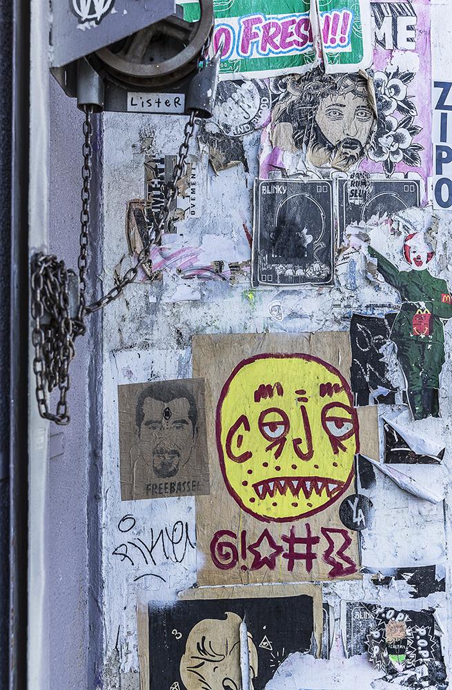 Graffiti-8524_web.jpg