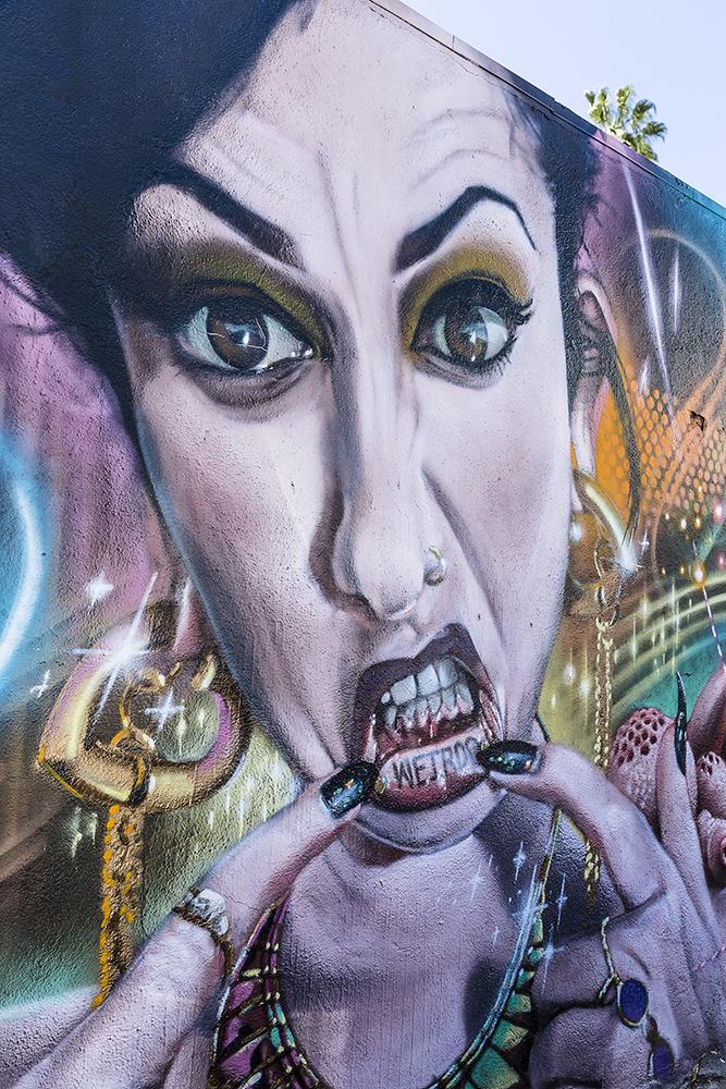 Graffiti-8521+web.jpg
