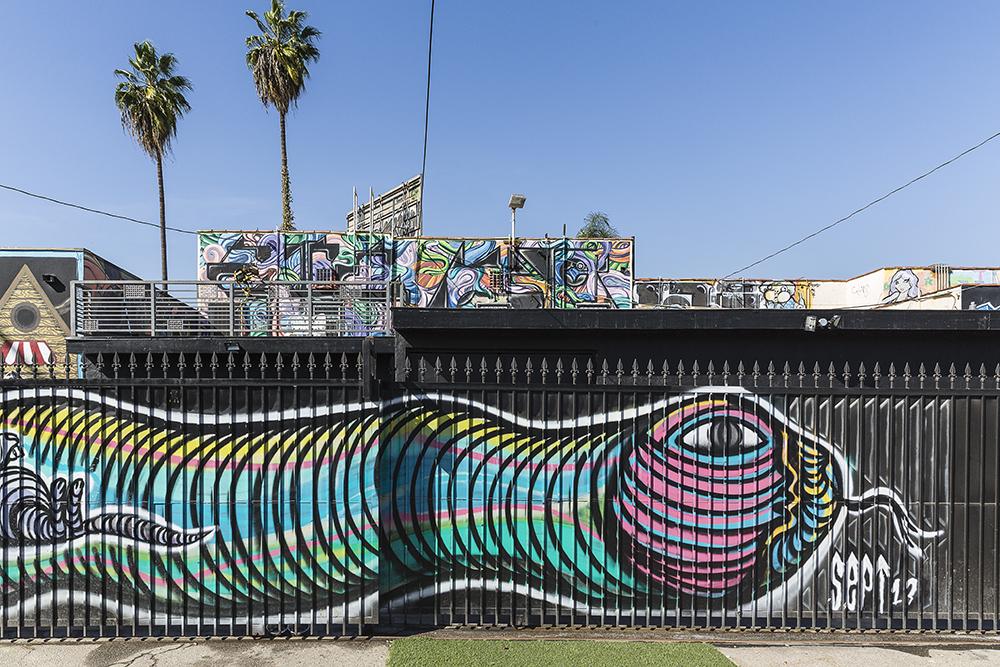 Graffiti-8519_web.jpg