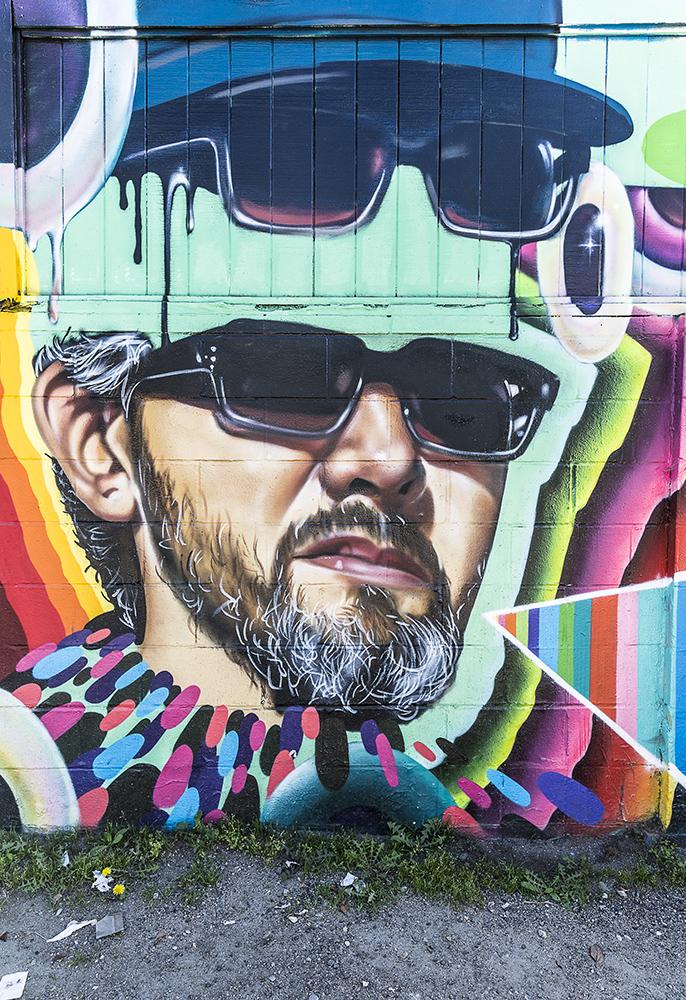Graffiti-8515_web.jpg