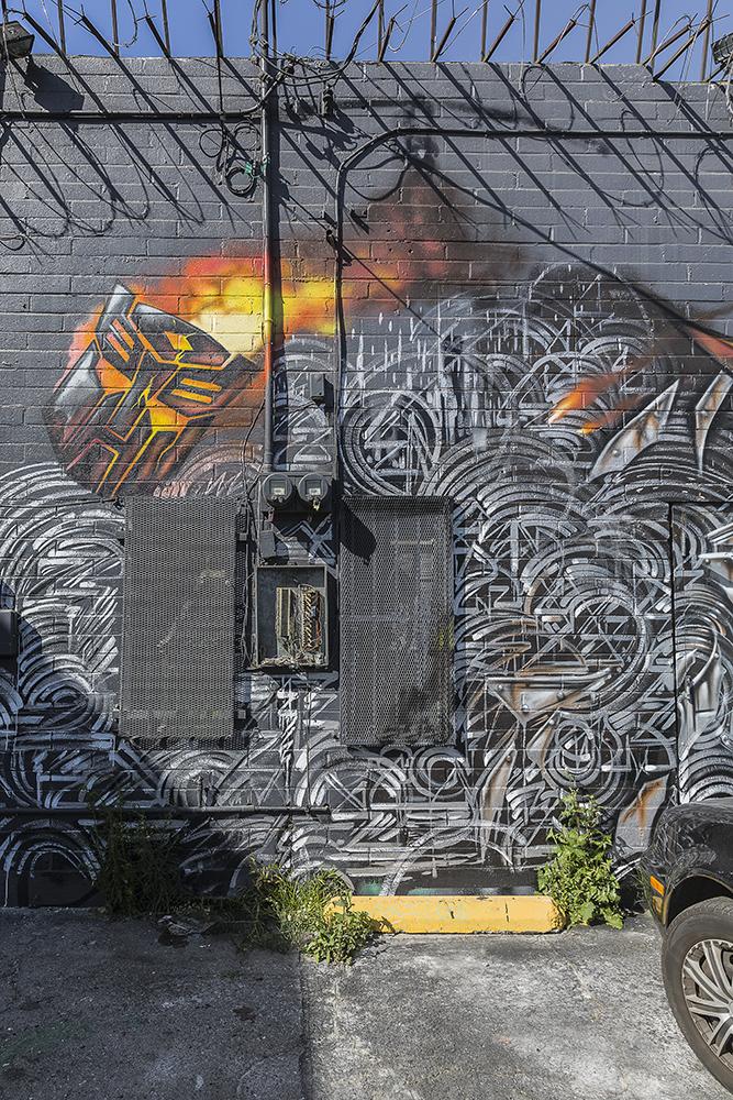 Graffiti-8510_web.jpg