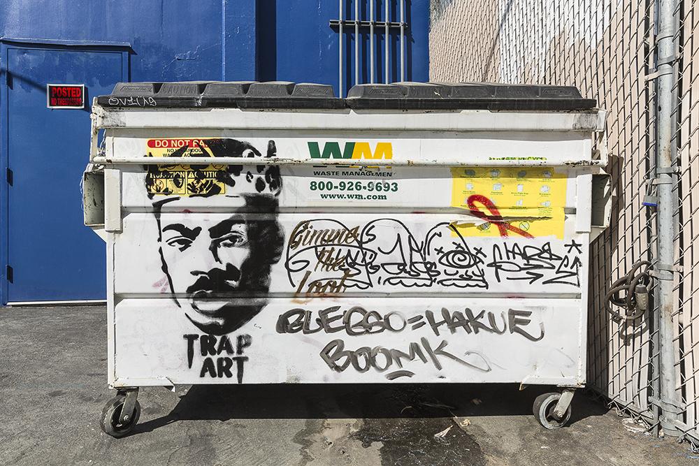 Graffiti-8506_web.jpg