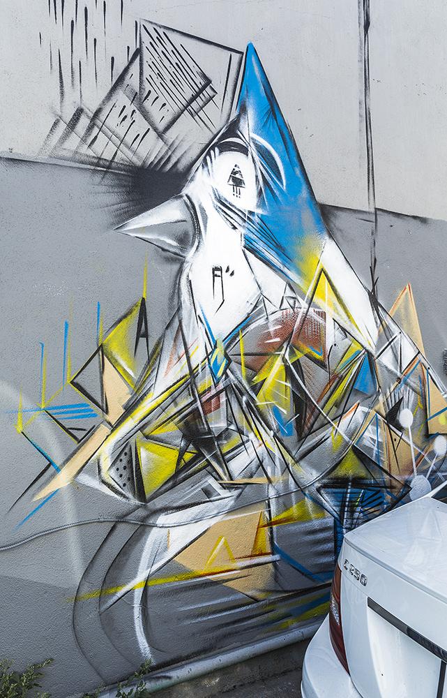Graffiti-8503_web.jpg