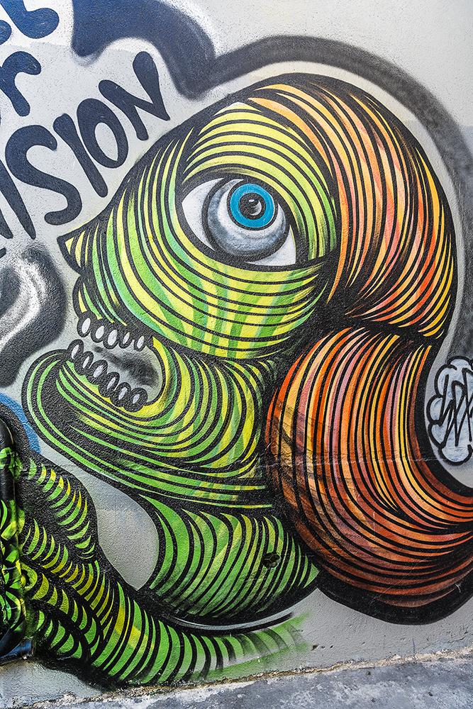 Graffiti-8502_web.jpg
