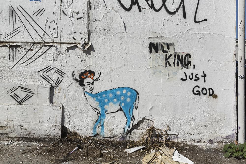 Graffiti-8500_web.jpg
