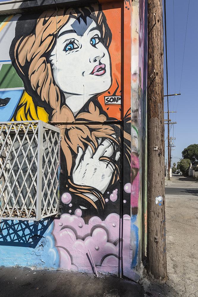 Graffiti-8499_web.jpg