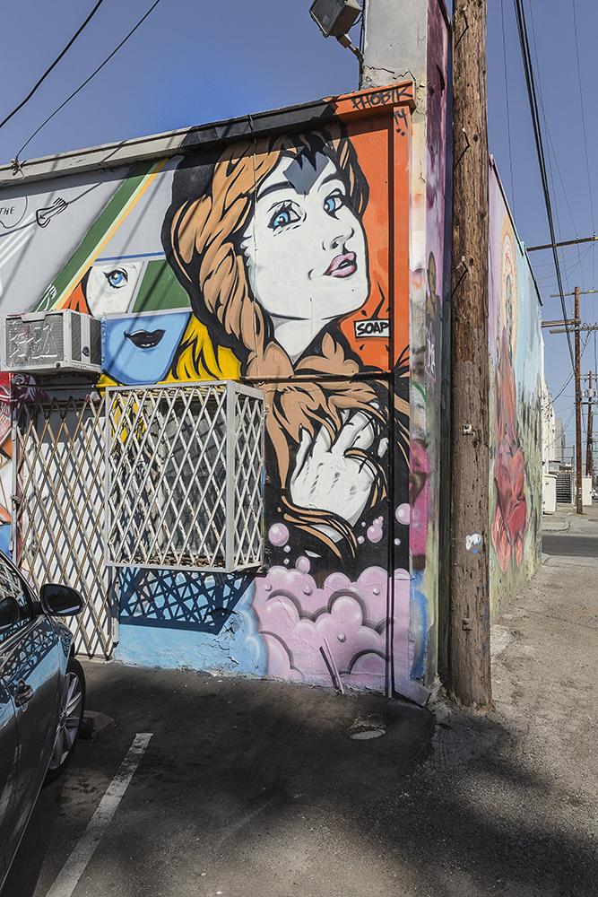 Graffiti-8498_web.jpg