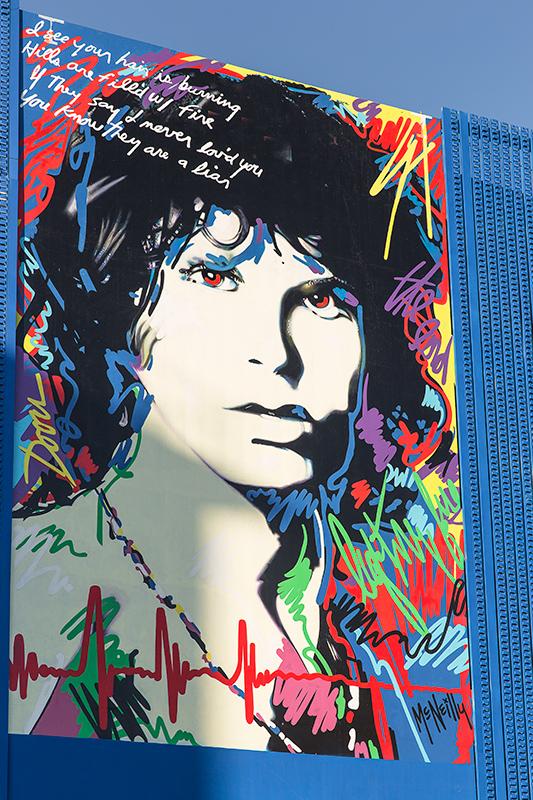 Graffiti-7785_web.jpg