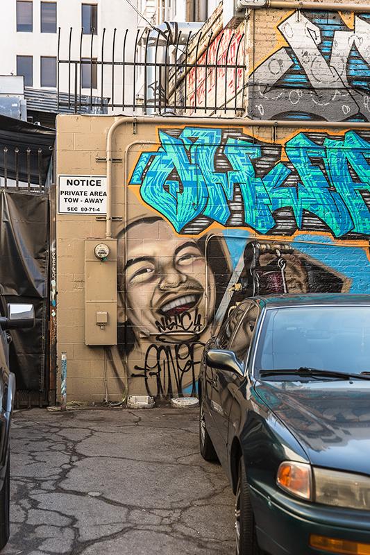 Graffiti-7780_web.jpg