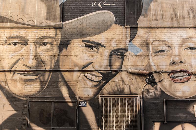 Graffiti-7773_web.jpg