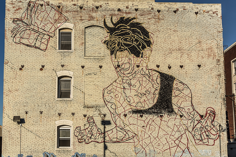 Graffiti-7540_web.jpg