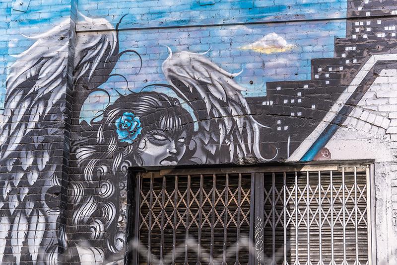 Graffiti-7538_web.jpg
