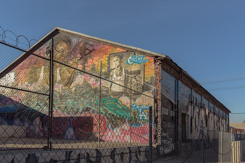 Graffiti-7537_web.jpg