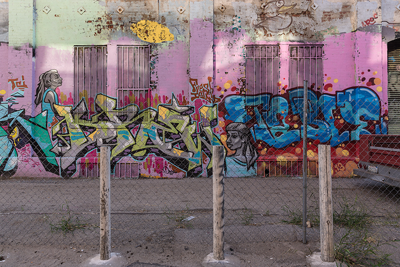 Graffiti-7533_web.jpg
