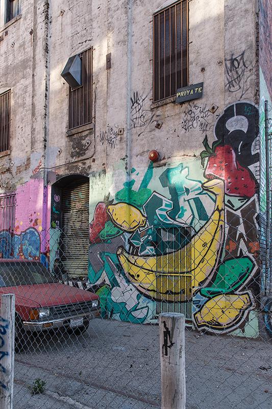 Graffiti-7531_web.jpg