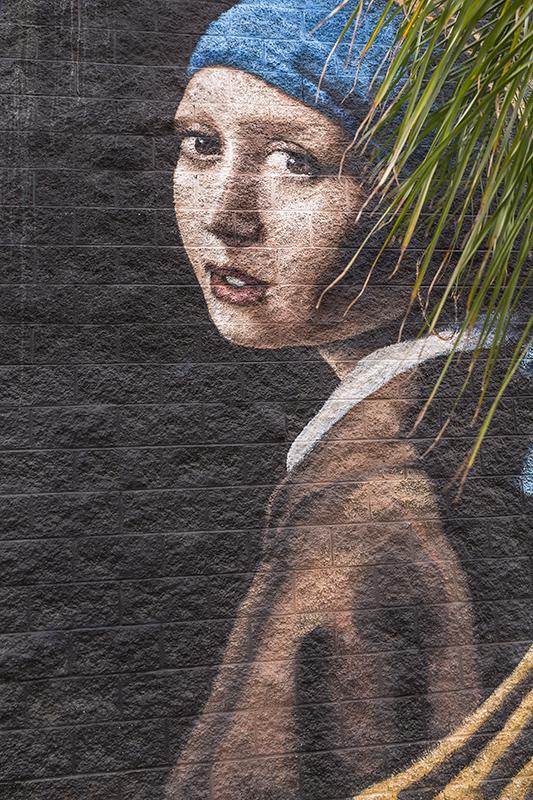 Graffiti-7529_web.jpg
