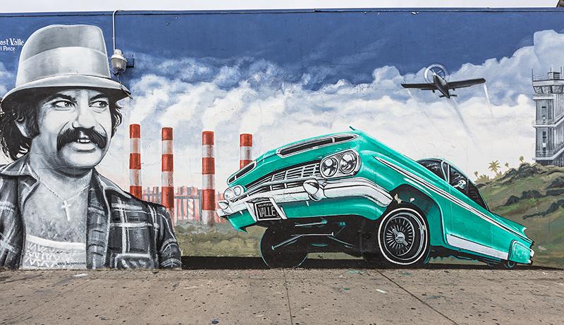 Graffiti-7527_web.jpg