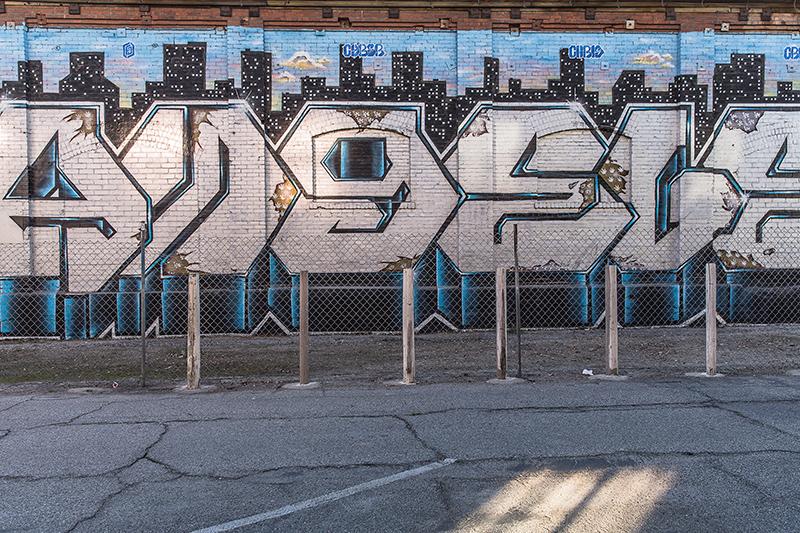 Graffiti-7524_web.jpg