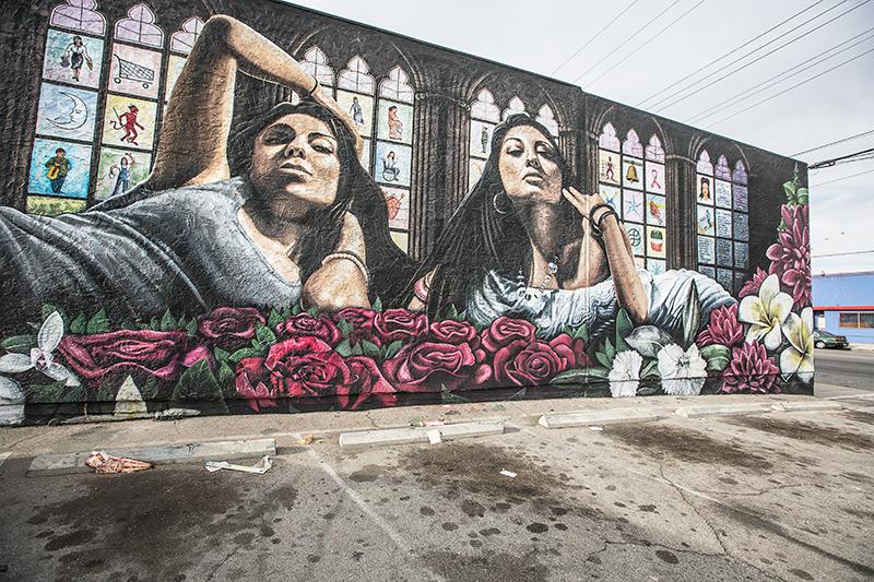 Graffiti-7523_web.jpg