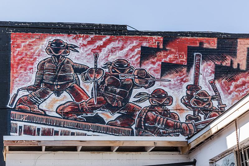 Graffiti-7522_web.jpg