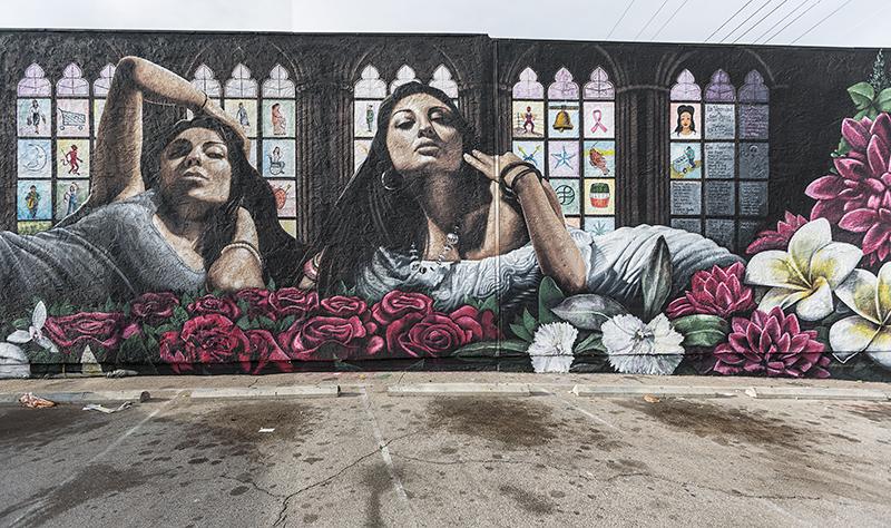 Graffiti-7516_web.jpg