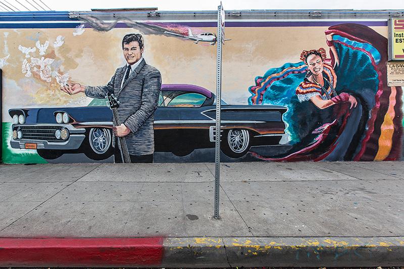 Graffiti-7512_web.jpg