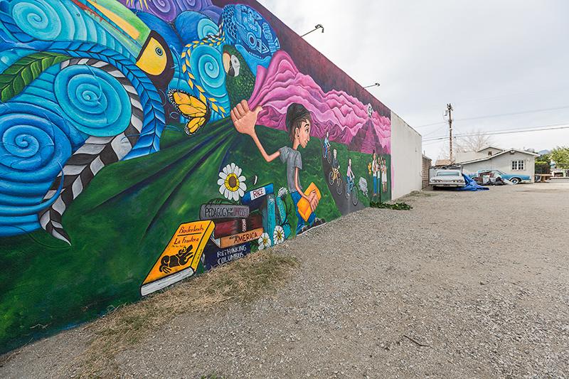 Graffiti-7505_web.jpg