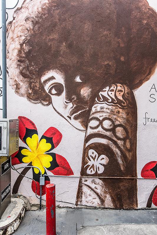 Graffiti-7498_web.jpg