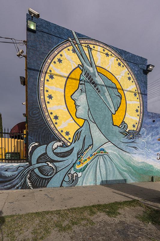 Graffiti-7490_web.jpg