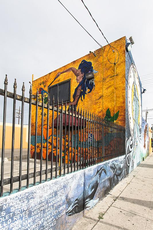 Graffiti-7485_web.jpg