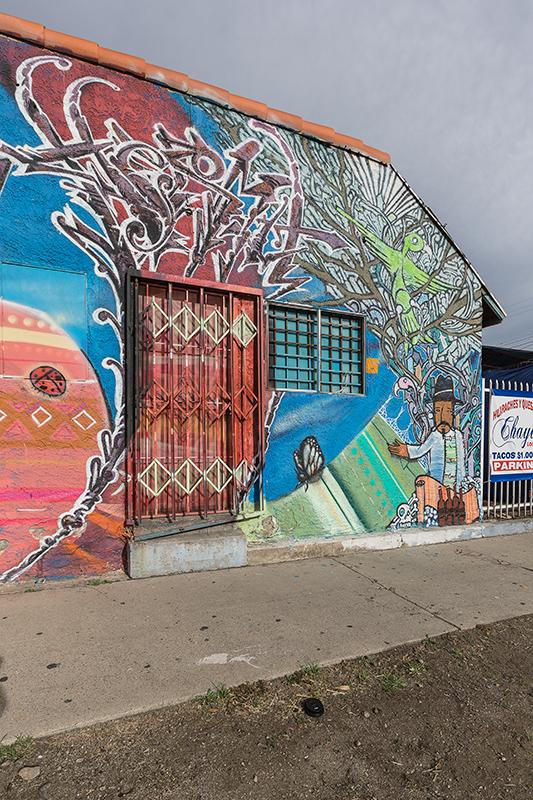 Graffiti-7483_web.jpg