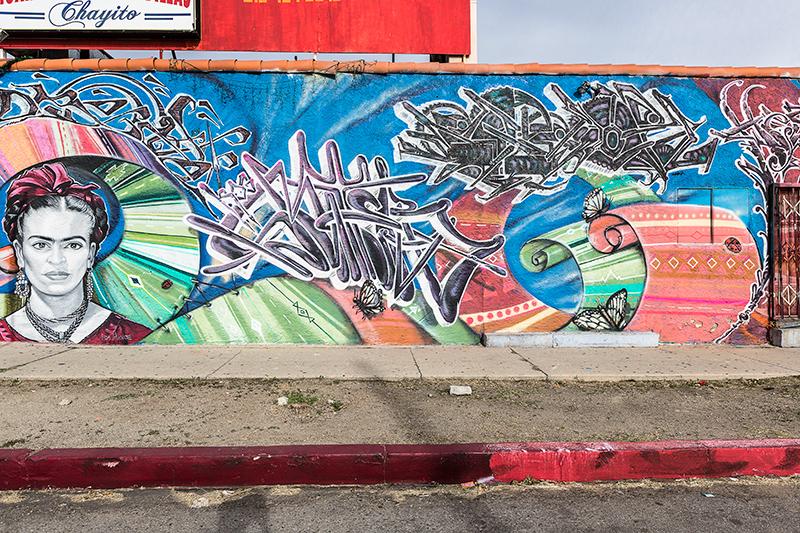 Graffiti-7478_web.jpg