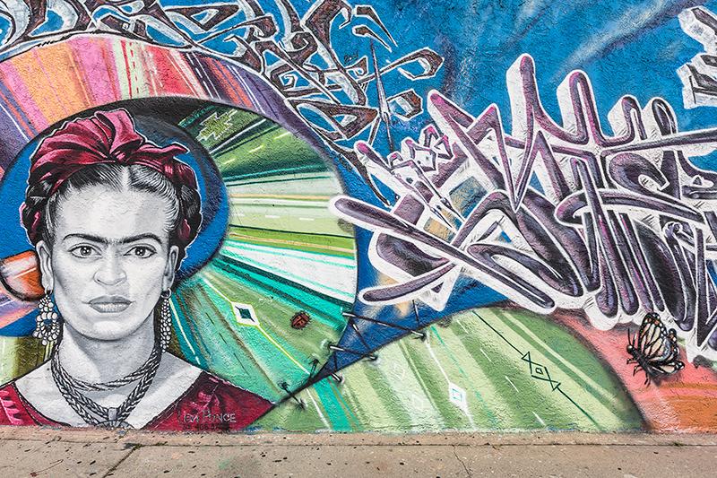 Graffiti-7477_web.jpg