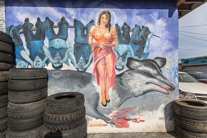 Graffiti-7474_web.jpg