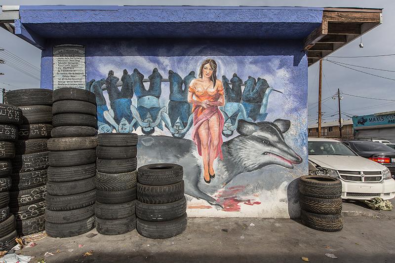 Graffiti-7473_web.jpg
