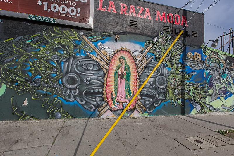 Graffiti-7467_web.jpg