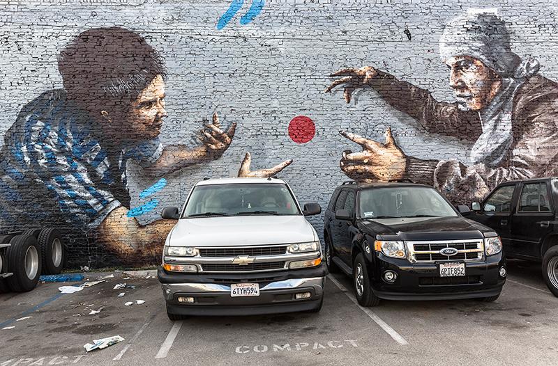 Graffiti-7456_web.jpg