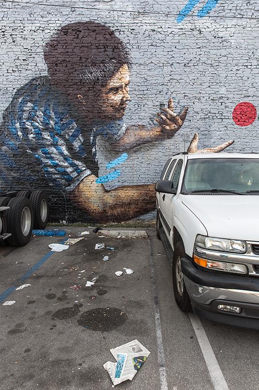 Graffiti-7457_web.jpg