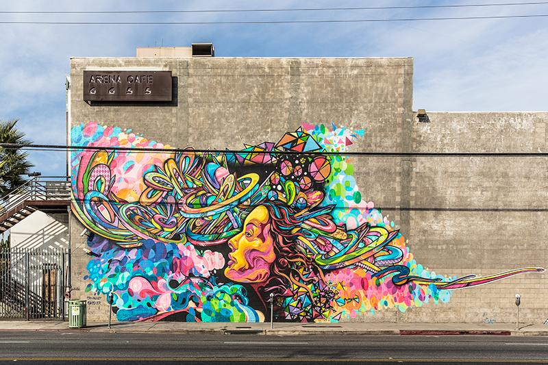 Graffiti-7431_web.jpg