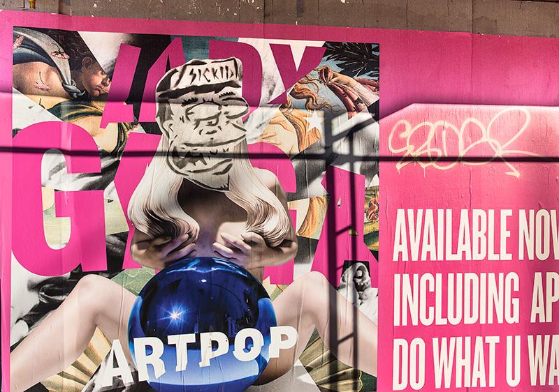 Graffiti-7012_web.jpg