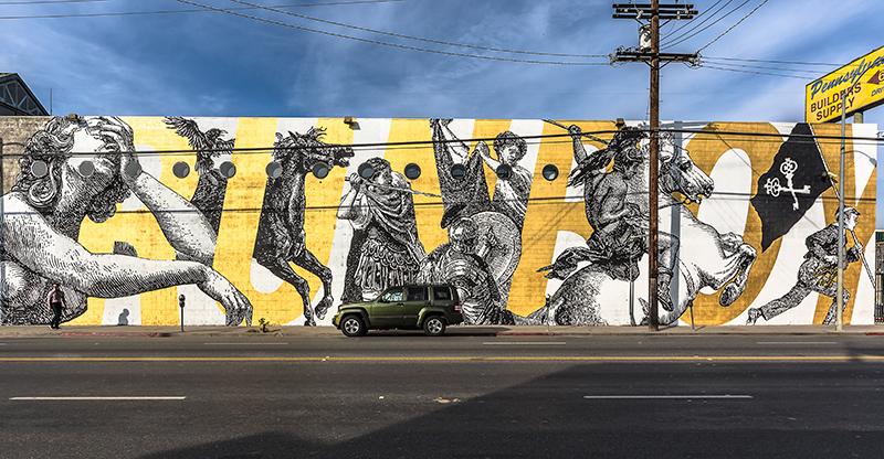 Graffiti-6965_web.jpg