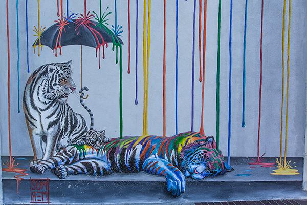 Graffiti-6779_web.jpg
