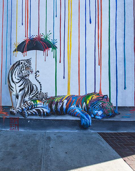 Graffiti-6780_web.jpg